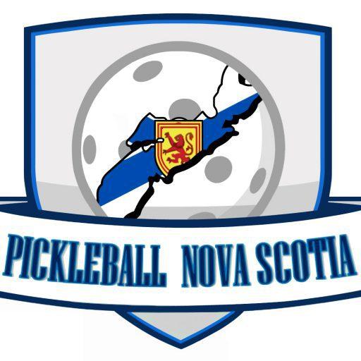 cropped-cropped-pns-logo2.jpg