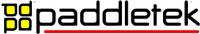 Paddletek Logo