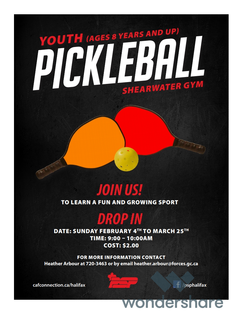 PICKLE_BALL_Poster_8.5x11-Youth_Ages 8.pdf_page_1