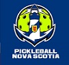 Pickleball Nova Scotia