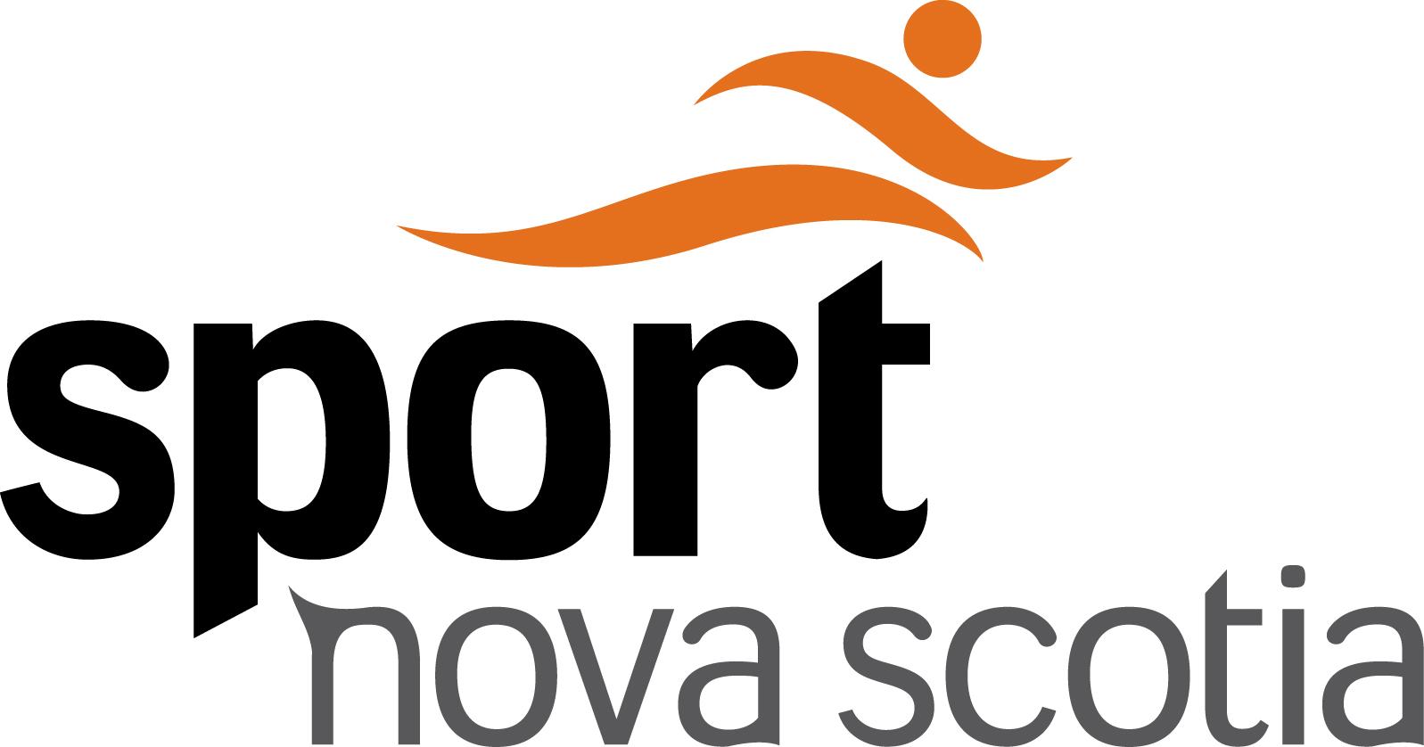 SportNS_Vert_PMS