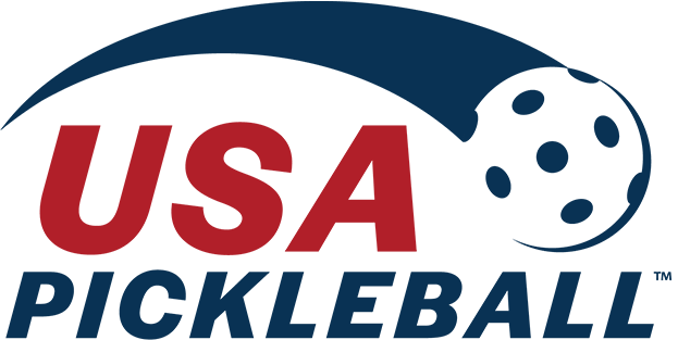 USAPA_Logo_Header